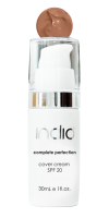 pigmentation and age spots: complete perfection 30ml MEDIUM