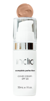pigmentation and age spots: complete perfection 30ml NATURAL