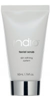 pigmentation and age spots: facial scrub 50ml