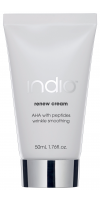 pigmentation and age spots: renew cream 50ml